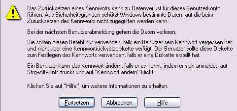 KennwortwarnungWindows.jpg